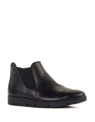 Femme Pluie De Bottes Chaussures Bottes Chaussures Femme RHwq5xgP