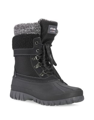 2f1c3e29acba QUICK VIEW. Cougar. Waterproof Mid-Calf Winter Boots