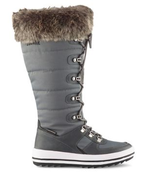 ce33ae538f6a Women - Women s Shoes - Boots - Winter Boots - thebay.com