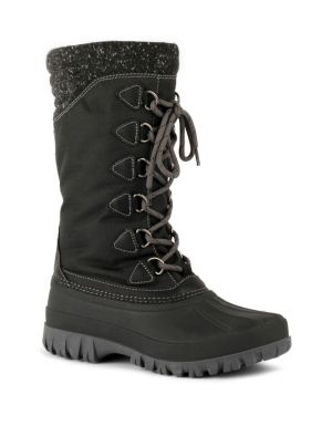 0d03347f273b Cougar - Conga Waterproof Tall Winter Boots - thebay.com
