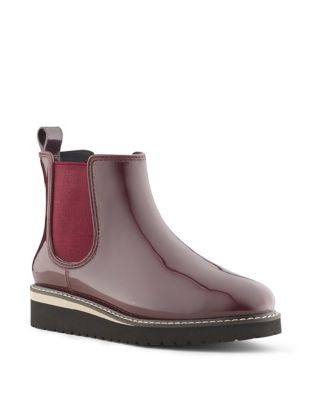 7be324515f43 Women - Women s Shoes - Boots - Rain Boots - thebay.com