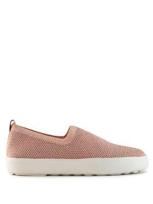 cb070f0671 Women - Women's Shoes - Sneakers - thebay.com