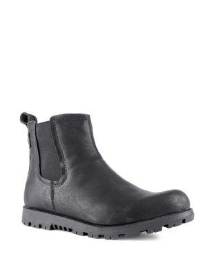 a95e6c26ad5 Men - Men s Shoes - Boots - thebay.com