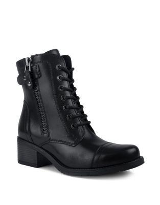 c650f3a0145a Femme - Chaussures femme - Bottes - labaie.com