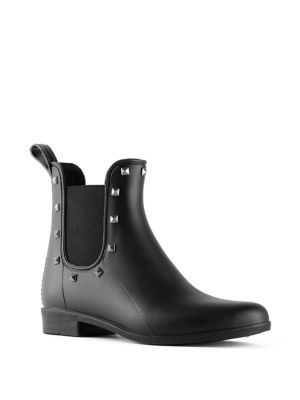 53b73cd03de81d Women - Women s Shoes - Boots - Rain Boots - thebay.com