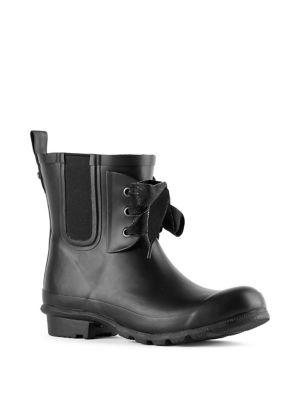 6407682e3 Women - Women s Shoes - Boots - Rain Boots - thebay.com