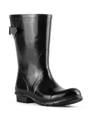 6f6e40c75e9b Hadley II Waterproof Rubber Boots PINK. QUICK VIEW. Product image