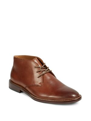 9a176189017a Men - Men s Shoes - thebay.com