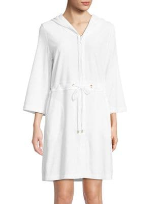 d8e3ccb99e Femme - Vêtements pour femme - Maillots de bain et cache-maillots ...