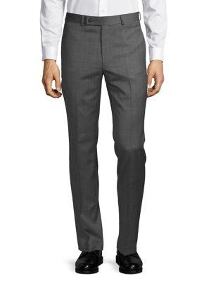 Homme - Vêtements pour homme - Pantalons - labaie.com 0460c14e3191