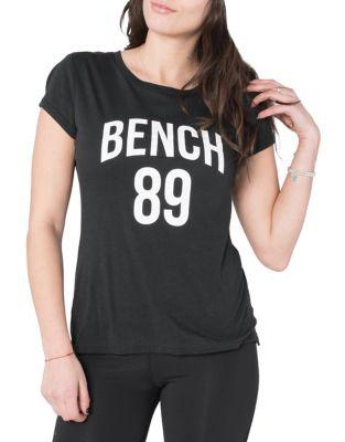 Bench   Femme - labaie.com cd36f81b8749