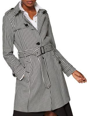 4e0507692 Women - Women s Clothing - Coats   Jackets - thebay.com