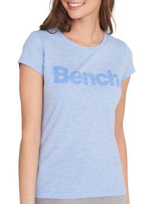 9ee121ca0b2e1 Bench | Women - thebay.com