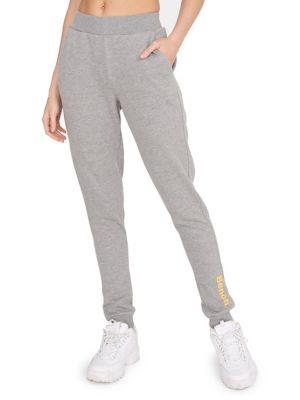 ccc2b979522137 Women - Women's Clothing - Activewear - Bottoms - thebay.com