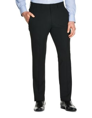 Men - Men s Clothing - Pants - thebay.com b19c7b69e3b6