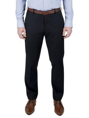 77fc3810 Kenneth Cole Reaction | Men - Men's Clothing - Pants - thebay.com