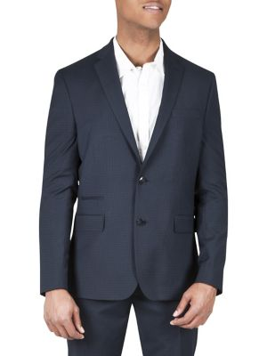 05330f1936228b Men - Men's Clothing - Suits, Sport Coats & Blazers - thebay.com