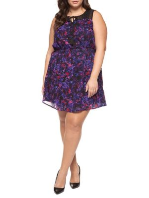 Women Womens Clothing Plus Size Dresses Thebay