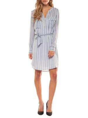 76d633a2d2f0 Dex | Women - Women's Clothing - Dresses - thebay.com