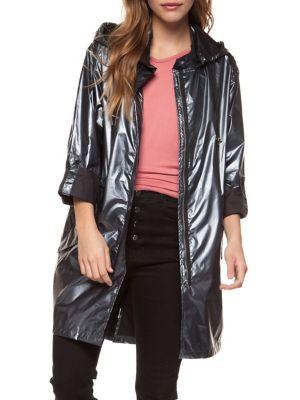 2925e8f002b3b Femme - Vêtements pour femme - Manteaux et vestes - labaie.com