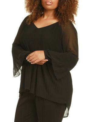 3707658ef5547 Femme - Vêtements pour femme - Flash mode contemporaine - Vêtements ...