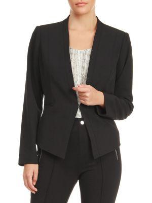 2f77b0c78e6 Women - Women s Clothing - Blazers   Suiting - Blazers - thebay.com