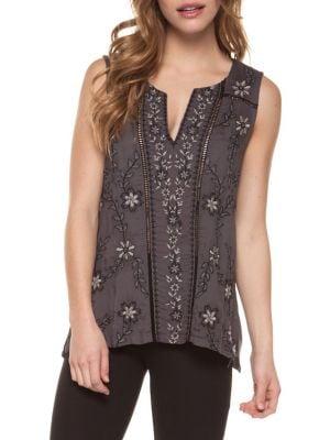 b5e90c2d2d7d Women - Women's Clothing - Tops - Blouses - thebay.com