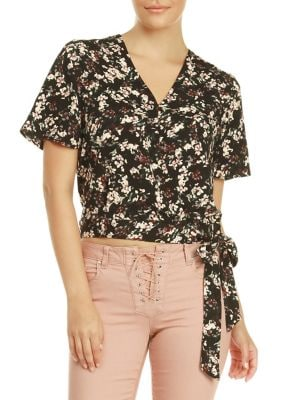 388c9c13f58 Women - Women's Clothing - Tops - Blouses - thebay.com