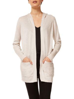 78bb277b2 Dex   Women - Women's Clothing - Sweaters - thebay.com