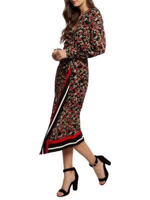 8078ee3d944e Women - Women s Clothing - Dresses - Wear to Work Dresses - thebay.com