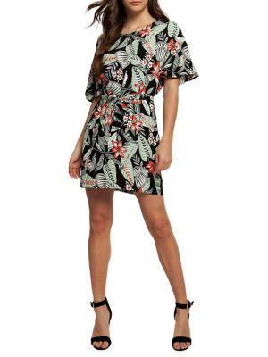 Femme - Vêtements pour femme - Robes - labaie.com 3e96610ee58