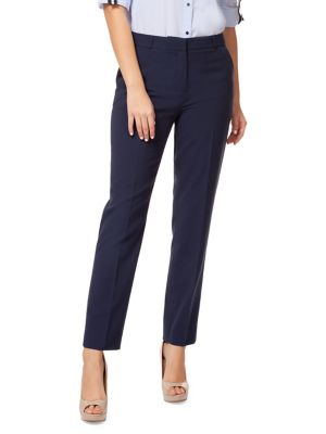 Dex   Femme - Vêtements pour femme - Pantalons et leggings - labaie.com d8cdd98c012