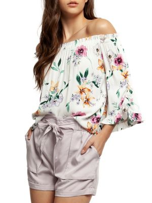 7259cf797625c7 Women - Women's Clothing - Tops - Blouses - thebay.com