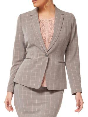 8b6b865d98c55 Women - Women s Clothing - Blazers   Suiting - Blazers - thebay.com