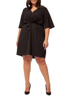 ed4ee928fb66 Women - Women s Clothing - Plus Size - Dresses   Jumpsuits - thebay.com