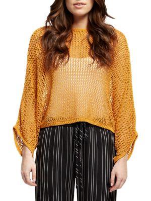 7b9dc391e3b8 Women - Women s Clothing - Sweaters - thebay.com