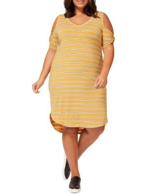 4f14a1aaeeb Women - Women s Clothing - Plus Size - Dresses   Jumpsuits - thebay.com