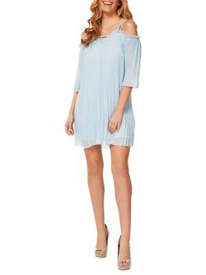 Women - Women s Clothing - Dresses - Casual   Sundresses - thebay.com 82a90453ed98
