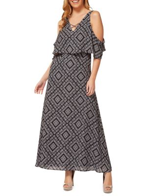 c9a036a5256a Dex   Women - thebay.com