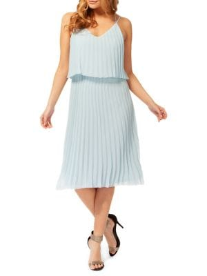 c761cddb193ab Women - Women s Clothing - Dresses - Cocktail   Party Dresses ...