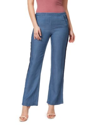 39f9b953b1 Women - Women s Clothing - Pants   Leggings - thebay.com