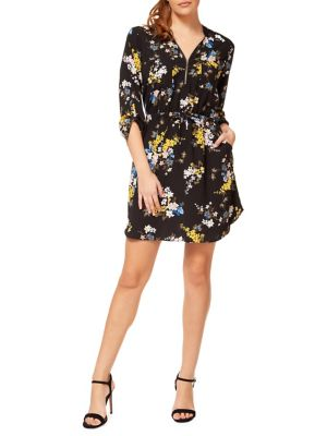 Women - Women s Clothing - Dresses - thebay.com 54ec05359