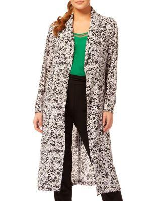 d064af9c0 Women - Women s Clothing - Blazers   Suiting - Blazers - thebay.com