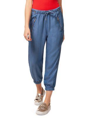 91110445cd10 Women - Women s Clothing - Pants   Leggings - thebay.com