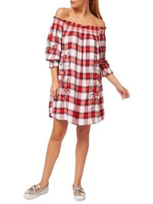d1ff98d70254 Women - Women s Clothing - Dresses - Casual   Sundresses - thebay.com