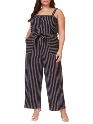 d411800a631 Women - Women s Clothing - Plus Size - Dresses   Jumpsuits - thebay.com
