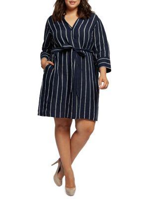 d411800a631 Women - Women s Clothing - Plus Size - Dresses   Jumpsuits - thebay.com