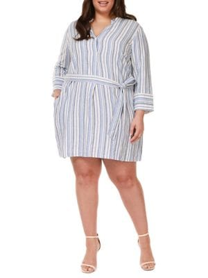 ff615fa4250 Women - Women s Clothing - Plus Size - Dresses   Jumpsuits - thebay.com