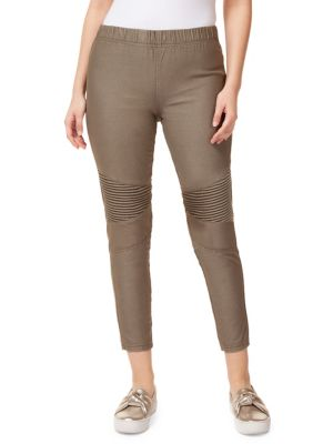 130b65525041d Women - Women's Clothing - Pants & Leggings - Leggings - thebay.com