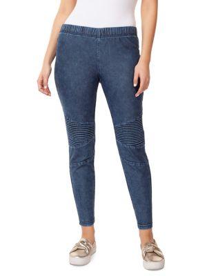 Femme - Vêtements pour femme - Pantalons et leggings - labaie.com 4c8c01ef545